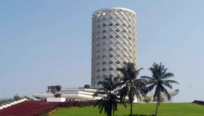 Nehru Science Center Mumbai